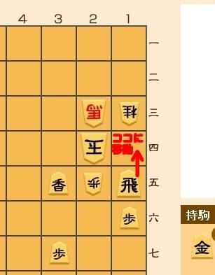 0502-3.jpg