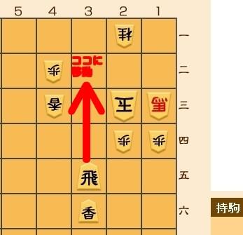 0512-3.jpg
