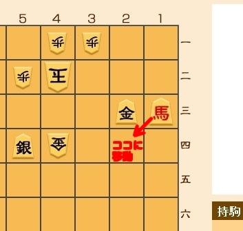 0515-3.jpg