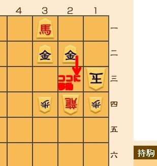 0518-2.jpg