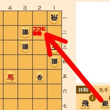 0611-1.jpg