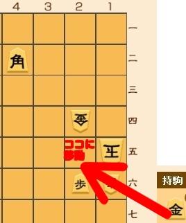 1220-3.jpg
