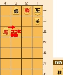 1221-2.jpg