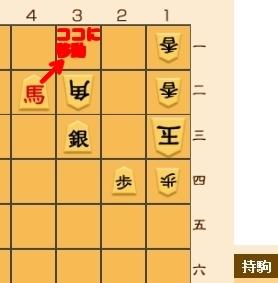 1222-3.jpg
