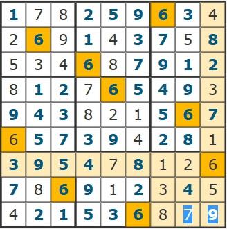 12596361378.jpg