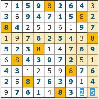 1592643947152.jpg