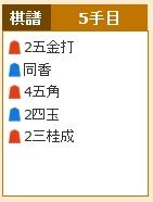 Baidu IME_2015-1-3_1-48-48