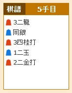 Baidu IME_2015-1-8_1-50-31