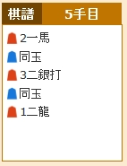 Baidu IME_2015-1-18_1-52-26