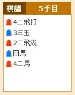 Baidu IME_2015-1-19_1-52-19