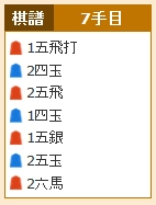 Baidu IME_2015-1-27_1-52-2