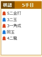 Baidu IME_2015-1-31_1-51-51
