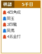 Baidu IME_2015-2-1_1-53-36