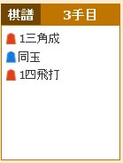 Baidu IME_2015-2-3_1-53-6