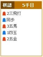 Baidu IME_2015-2-4_1-55-42