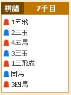 Baidu IME_2015-2-8_1-54-4