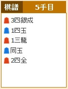 Baidu IME_2015-2-10_1-54-5