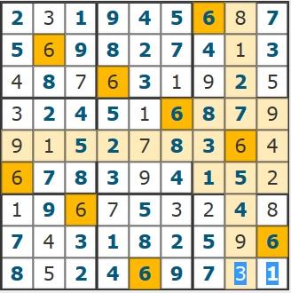 21945675982743.jpg