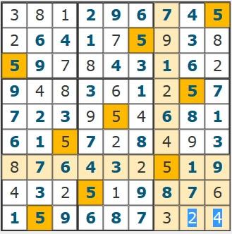 29674564153.jpg