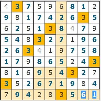 37819174265.jpg