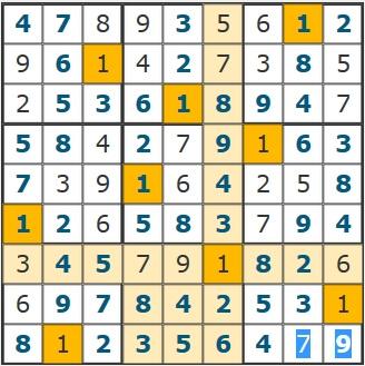 47312628.jpg