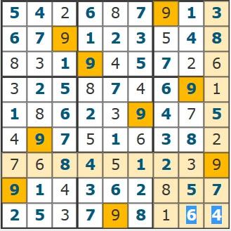 5467136712348.jpg