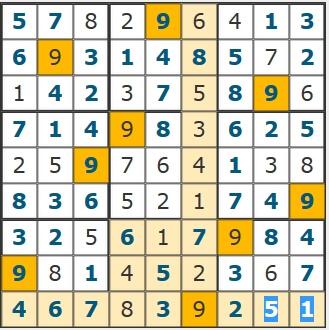 579136314852.jpg