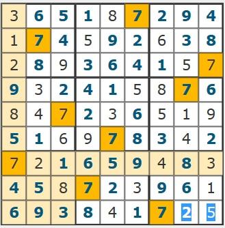 6517294749238.jpg