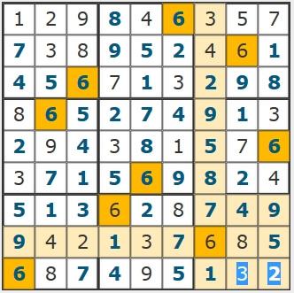 8679521.jpg