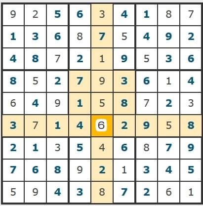 EL_2015-2-10_2-14-58.jpg