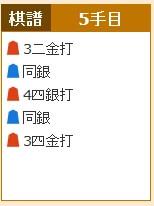 FM0323.jpg