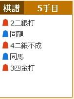 FM0327.jpg