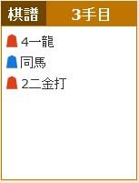 FM0328.jpg
