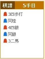 osaifu0418.jpg