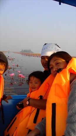 Thai and Laos 2015 Jan (133)