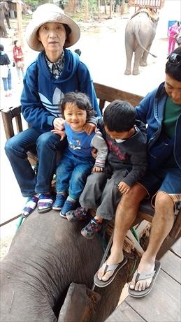 Thai and Laos 2015 Jan (165)