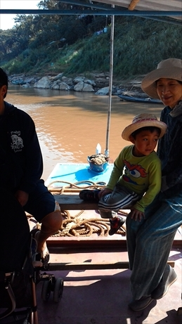 Thai and Laos 2015 Jan (206)