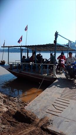 Thai and Laos 2015 Jan (213)