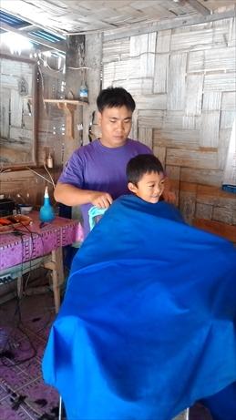 Thai and Laos 2015 Jan (220)