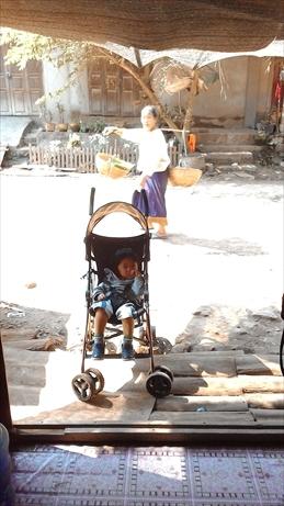 Thai and Laos 2015 Jan (223)