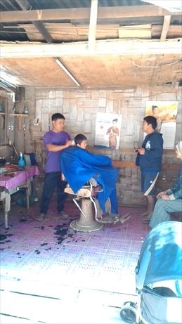 Thai and Laos 2015 Jan (221)