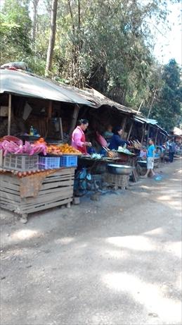 Thai and Laos 2015 Jan (216)