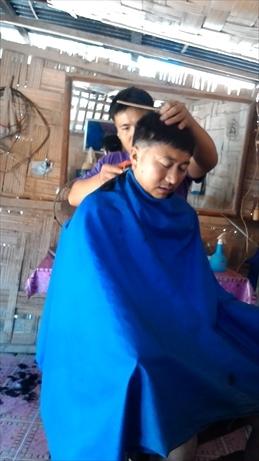 Thai and Laos 2015 Jan (227)