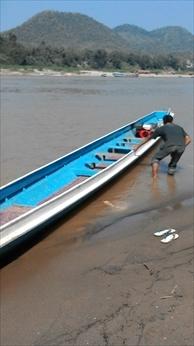 Thai and Laos 2015 Jan (245)