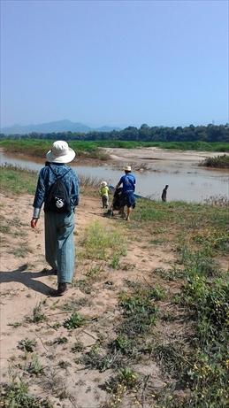 Thai and Laos 2015 Jan (241)