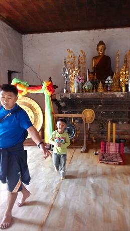 Thai and Laos 2015 Jan (238)