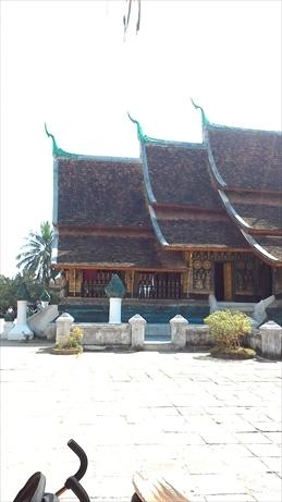 Thai and Laos 2015 Jan (251)