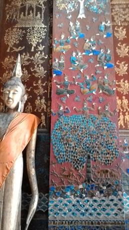 Thai and Laos 2015 Jan (258)