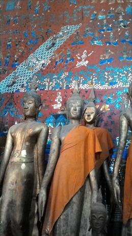 Thai and Laos 2015 Jan (257)