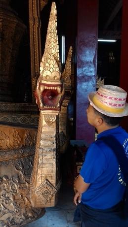 Thai and Laos 2015 Jan (261)